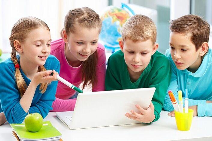 На Кубани продолжается набор детей на программы дополнительного образования