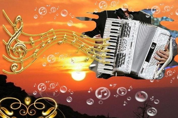 Красивые открытки музыканту, для
